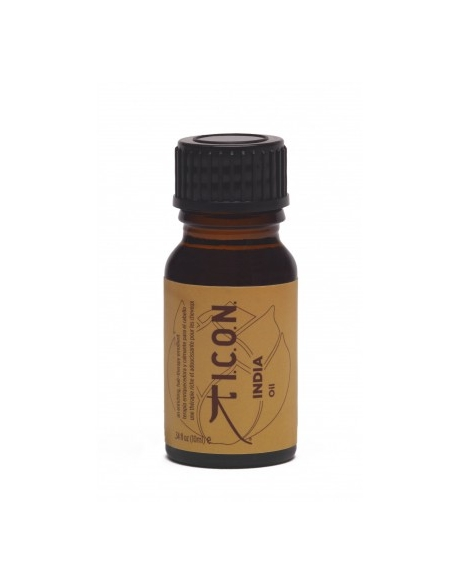 ICON INDIA VIAJE (10 ml)