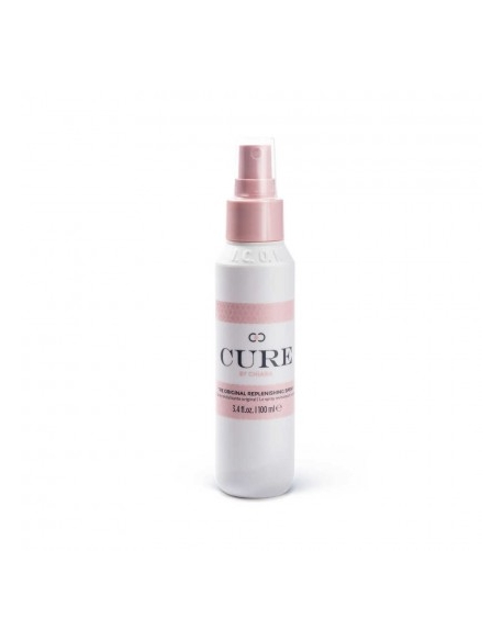 CURE REPLESHING SPRAY VIAJE (100ml)